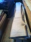 Spring Hardwoods Sale